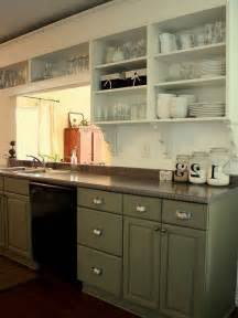 ideas for painted kitchen cabinets awesome painting kitchen cabinets painted kitchen