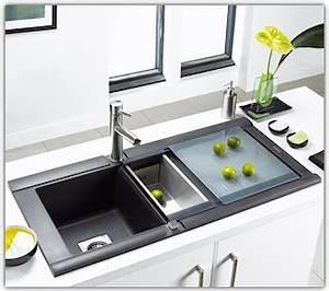 Spulbecken kuche edelstahl wotzccom for Küchen spülbecken