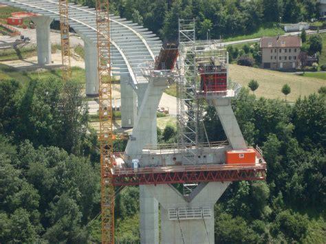 portee d un pont 28 images pont maicasagi le bois au profit de l ing 233 nierie r 233 seau