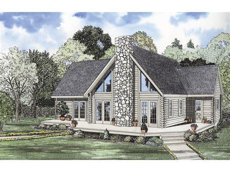 a frame house plans with basement a frame basement house plans house plan luxamcc