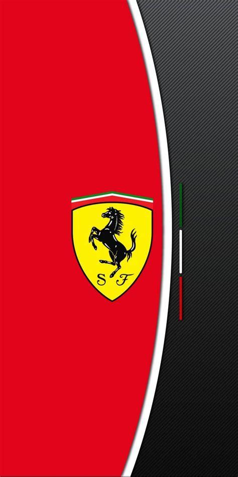 You can also upload and share your favorite ferrari logo wallpapers. #Ferrari #ferrarif1 #formula1 #carbon #wallpaper #scuderiaferrari #red #ferrari #ferrari #fondo ...