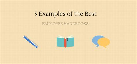 5 Examples Of The Best Employee Handbooks. Internships For High School Graduates. University Of Oregon Graduation. Bill Of Sale Texas Template. Como Crear Un Evento En Facebook. Exercise Physiology Graduate Programs. Michigan State Graduate Programs. Credit Card Template Word. Graduate Programs In Nyc
