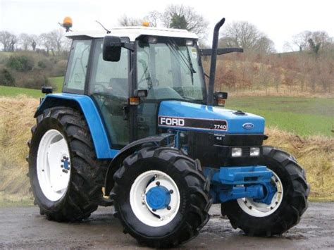 ford  series service manual  wexford town wexford