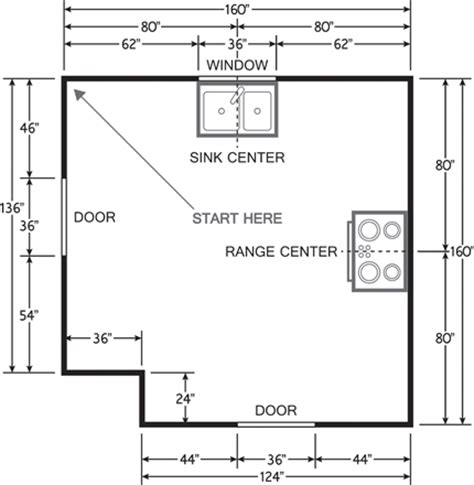 design  space choice cabinet kitchen cabinet design wholesale prices