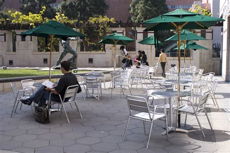 amazing cafe seating with chrome iron chairs featuring