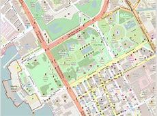Rizal Park Wikipedia