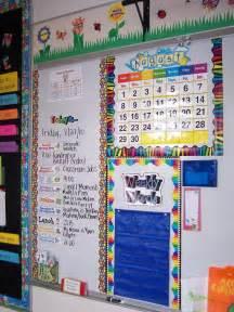 Mrs Robinson's Classroom Blog: Classroom Photos