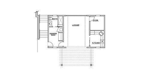 showhouse  coastal living mobile