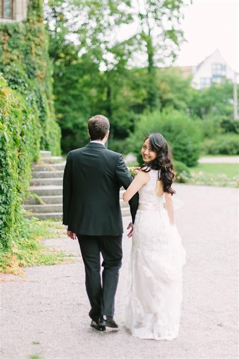 dream wedding  meifania markus   faber castell