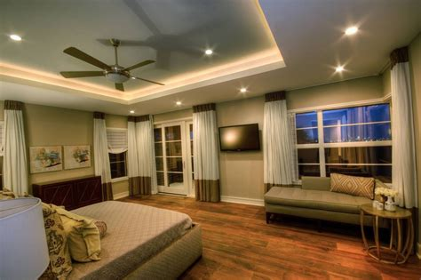 Ceiling Types by Choosing Types Of Ceilings Is An Important Design Decision