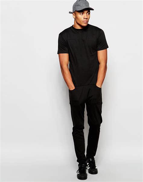 jumpsuits mens mens designer jumpsuit imgkid com the image kid