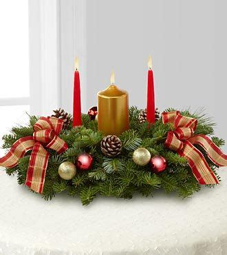 324 Best Christmas Decoration Images On Pinterest  Christmas Gift Ideas, Christmas Traditions