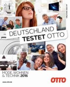 Otto Möbel Katalog : kostenlos kataloge bestellen ~ Watch28wear.com Haus und Dekorationen