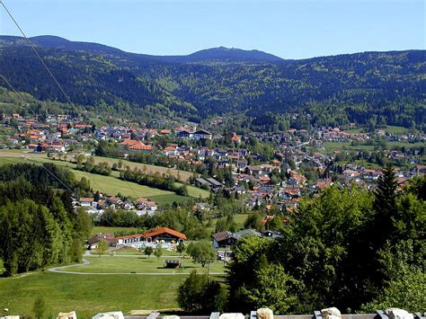 Mit Bilder by Bodenmais Reisef 252 Hrer Auf Wikivoyage