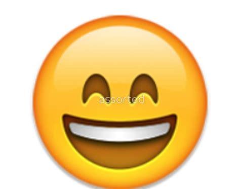 Gambar Emoji Bola