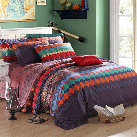 aztec bedding bedding sets