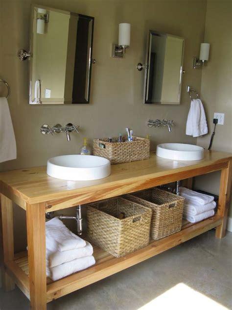 bathroom vanity farmhouse style stunningly farmhouse bathroom ideas