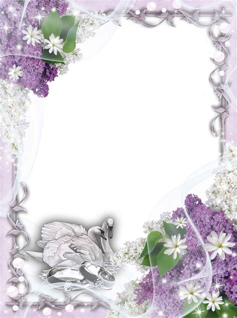 photo frames com free wedding frame your description