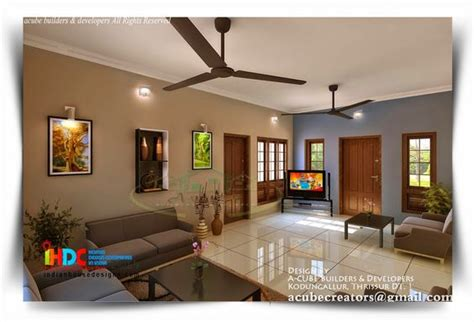 beautiful indian homes interiors find home designs and ideas for a beautiful home from
