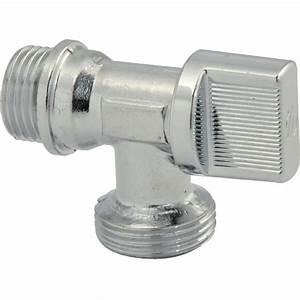 Robinet De Machine à Laver : robinet 1 4 de tour arco cazabox ~ Dailycaller-alerts.com Idées de Décoration
