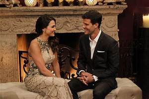 Eric Hill on The Bachelorette: Contestant's Death Makes ...