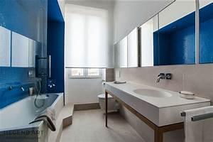 Petite Salle De Bain Design : hegenbart fabricant salle de bain haut de gamme ~ Dailycaller-alerts.com Idées de Décoration