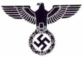 Auschwitz Album --German translation by Elisabeth Ernst of ...