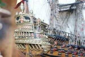 maquettes de bateaux en bois myqto