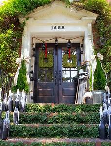 Best, Outdoor, Christmas, Decorations, Ideas