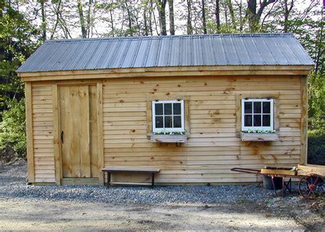 12x20 storage shed kits 12x20 shed kit garage shed kits garage kits for sale