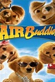 Download Air Buddies (2006) 1080p Kat Movie [1920x1072 ...