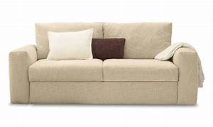 73 best canape convertible couchage quotidien images on With canape convertible tres bonne qualite