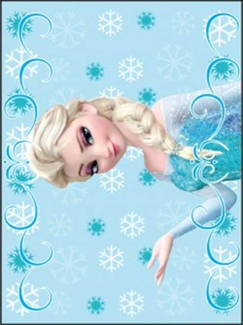 wall decor  frozen party decorations  printable