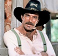 Tom Selleck's Six Most Memorable Roles (In His Own Words ...