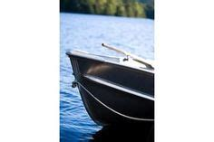 Aluminum Boat Paint And Sealer by 7 Best Restoration Images On Aluminum Fishing