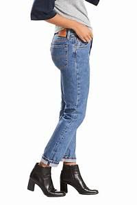 Womenu0026#39;s LEVIu0026#39;S 501u00ae skinny Jeans pop rock