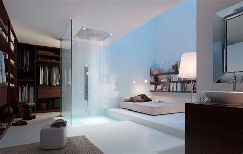Das Ankleidezimmer Moderne Wohnideenphilipe Starck Ankleideraum Im Schlafzimmer das ankleidezimmer moderne wohnideen freshouse