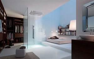 Ankleideraum Im Schlafzimmer : das ankleidezimmer moderne wohnideen freshouse ~ Lizthompson.info Haus und Dekorationen