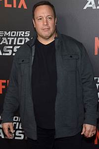 Kevin James Breaks His Silence and Finally Reveals Why His ...