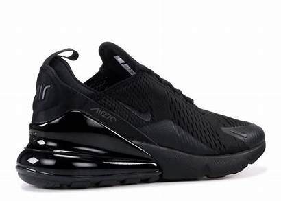 Air Max Nike 27 270 Shoes Ah8050