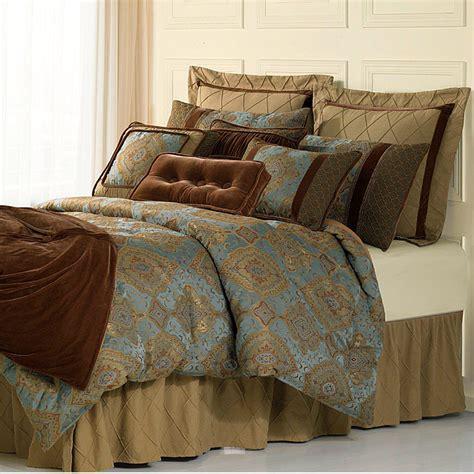 king duvet set comforter set king