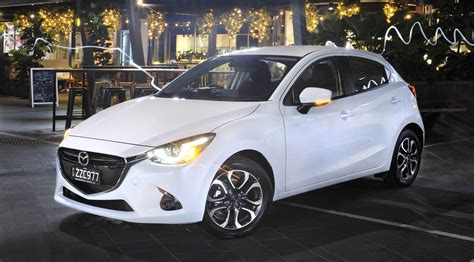 Review Mazda 2 by 2017 Mazda 2 Review Photos Caradvice