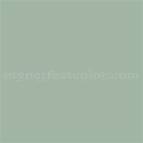 dulux 370 mildly mint match paint colors myperfectcolor
