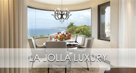 home living room interior design la jolla luxury dining room robeson design san diego