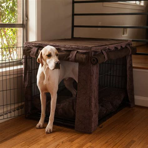 covers for pets pet crate covers fabrics color and design selections