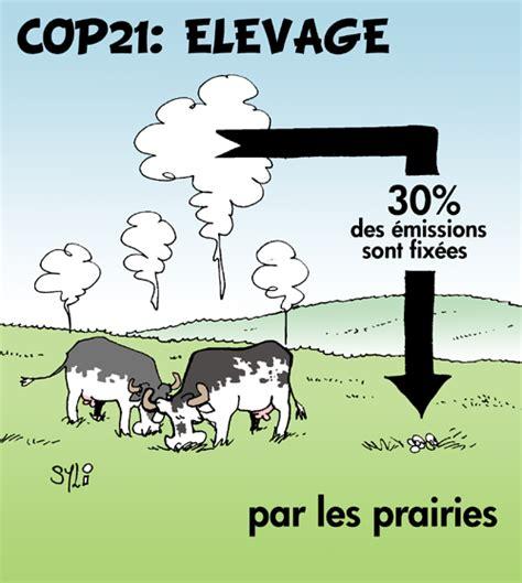 Chambre D Agriculture De Haute Marne Ferme Bio Ouverte Elevage Laitier 26 Avril 2016 Ferme Du