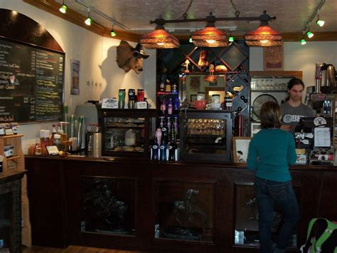 The true fort collins breakfast institution is choice city butcher and deli. 5 Best Local Coffee Shops in Fort Collins, CO - Intrinsic ...