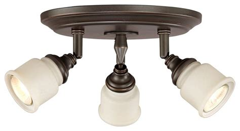 traditional ceiling light fixtures kitchen cabinets