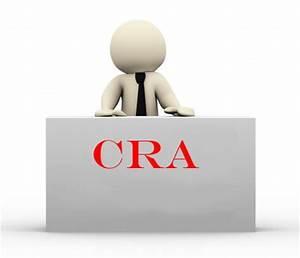 newmarket certified professional bookkeeper bookkeeping With how to get a cra job