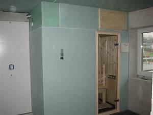 Saunahaus Selber Bauen : sauna selber bauen anleitung dr74 hitoiro ~ Whattoseeinmadrid.com Haus und Dekorationen